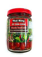 Перец Чили маринованный Thai Hang  198г (Вьетнам)