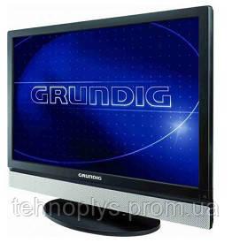 Ремонт телевізорів Grundig
