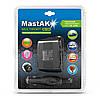 Разветвитель прикуривателя  MastAK MU-1030, фото 8