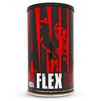 Універсальний Animal Flex 44 pack