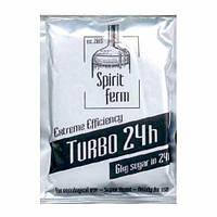 Спиртовые турбо дрожжи Spirit Ferm Turbo 24