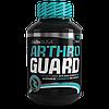 BioTech USA Arthro Guard - 120 tab