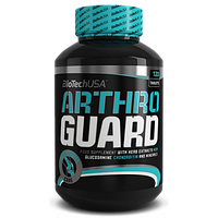 BioTech USA Arthro Guard - 120 tab