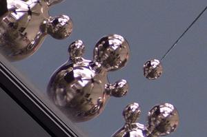 3D-печать из металлов: на наших глазах возникает новая индустрия