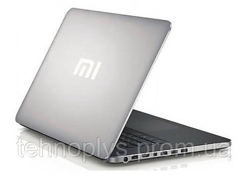 Ремонт ноутбуків Xiaomi