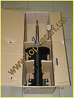 Амортизаторы передние Renault Master III 10-  RENAULT ОРИГИНАЛ 543029774R