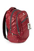 Рюкзак Городской CoolPack 802 красный Турция, фото 2