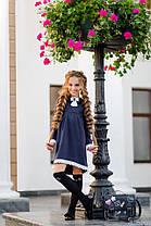Школьное платье  22/369, фото 2