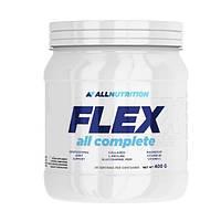 All Nutrition Flex All Complete 400 g