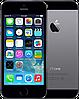 Китайский смартфон iPhone 5S, Android, 8GB, 1 SIM, Wi-Fi, мультитач. Супер цена!
