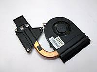 Кулер для ноутбука Lenovo Ideapad B570 B575 V570 Z570, фото 1