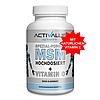 ActiValue MSM+vitamin C 180 caps