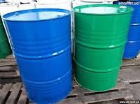 Индустриальное масло ИГП-38, боч 200л