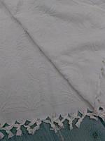 Банное махровое полотенце Турция, 70х140, Pupilla