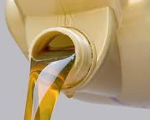 Индустриальное масло ИГП-38, боч 200л, фото 2