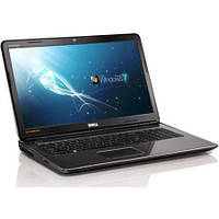 Ноутбук бу Dell N5010/ Core i3 370m / 4 Gb/ 320 Gb, фото 1