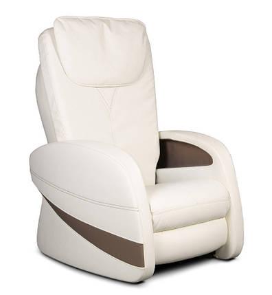 Массажное кресло Casada Smart 3S, фото 2