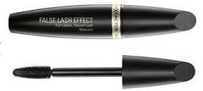 Тушь для ресниц Max Factor False Lash Effect  реплика