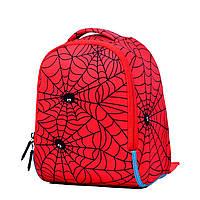 Детский рюкзак для мальчика 3-х лет