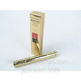 Тушь для ресниц Yves Saint Laurent mascara waterproof with fiber Vitamine E