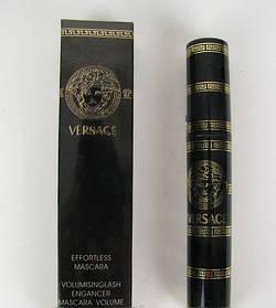 Тушь для ресниц Versace Mascara 12ml  реплика
