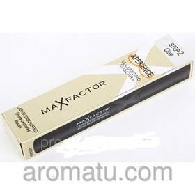 Тушь для ресниц Max Factor Удлиняющая Lash Extension Effect, 6,5 ml  реплика