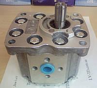 Насос НШ-14Д-3Л  трактор МТЗ-1221, МТЗ-920
