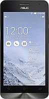 ASUS ZenFone 5 White 1GB/8GB 6мес. гарантия, фото 1
