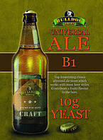 Пивные дрожжи Bulldog B1 Universal Ale