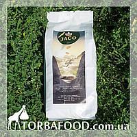 Кофе в зернах Jaco