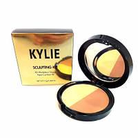 Корректор для моделирования лица  Kylie