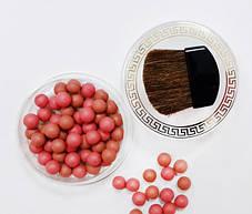 Румяна шариковые  (Кристиан) реплика, фото 2