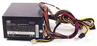 Блок питания для ПК - Cooler Master 460W (RS-460-PCAP-A3)   (460W)