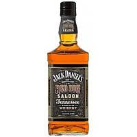 Виски Jack Daniel'sRed Dog Saloon 0,7L