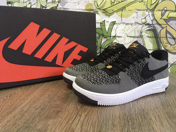 129c3eef Кроссовки Nike Air Force - Спортивная обувь Объявления в Украине на ...