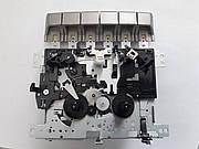 Лентопротяжный  механизм  6721RJ0356A Оригинал