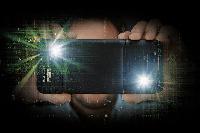 Новое устройство визуализации с возможностями трехмерных измерений Leica BLK3D