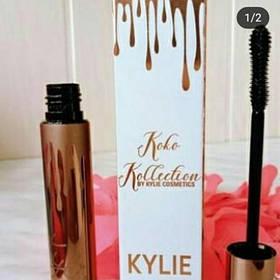 Тушь для ресниц Kylie Koko Kollection Кайли Коко Коллекшен Маскара реплика