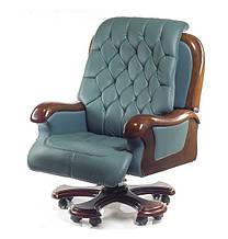 Крісла і стільці