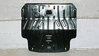 Защита картера двигателя и кпп Suzuki Swift 2011-, фото 1