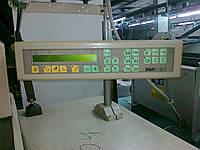 Вышивальная машина по коже PFAFF - 3370