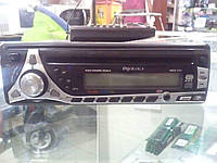 Автомагнитола PROLOGY MCD-210 FM CD AUX, фото 1