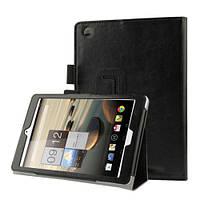 Черный чехол для Acer Iconia A1-830