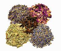 Набор для чая 50 грамм