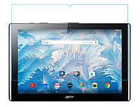 Защитное стекло для планшета Acer Iconia One 10 B3-A40 / B3-A42