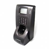 Считыватель отпечатков пальцев LA2000, фото 1