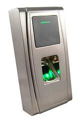 ZKTeco MA300 биометрический считыватель