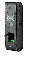 Уличный контроллер по отпечатку пальца ZKTECO TF1600