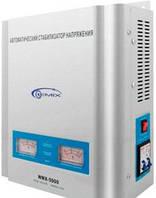 Стабилизатор напряжения Gemix WMX-5000ВА (3500Вт)