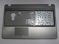 Часть корпуса (Стол) HP 4535s (NZ-7066), фото 1